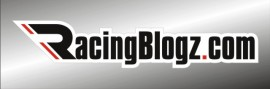 racingblogz_decal