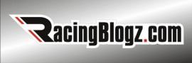 racingblogz_decal